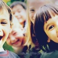 Antioch Kids