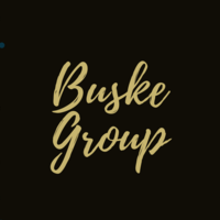 Buske Group