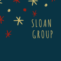 Sloan Small Group