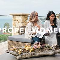 Propel Women