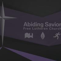 Abiding Church Staff