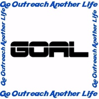 Pro Goal