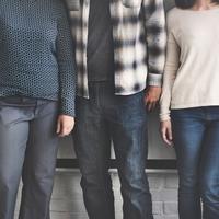 Thrive Fellowship Group