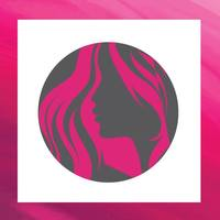 NL RepMo Women's Group