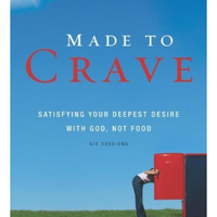 Made to Crave Women's Groups