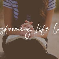 Transforming Life Center_