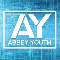 Abbey Youth
