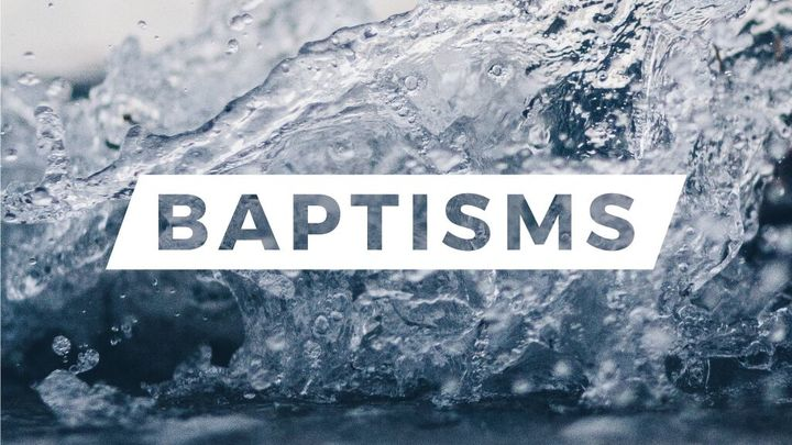 Medium baptisms nov5 pco preview