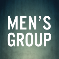 Men's Morning Group