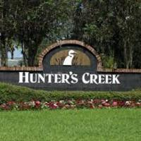 Hunter's Creek Area LifeGroup