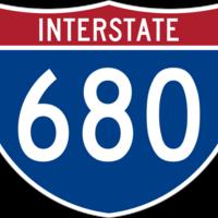 680 Gospel Community