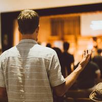 Worship Central: Summer 2017