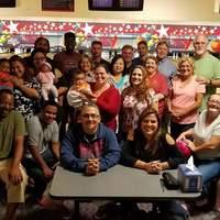 Journey Family Group: Argyle Life