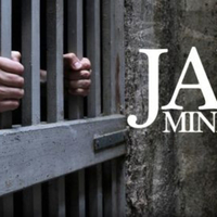 Outreach / Ministry Group - Men's Jail Ministry