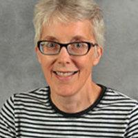 2: Lynn Newman