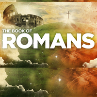 Book of Romans | Bible Study Fellowship | Men's