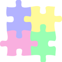 Connect+- Additional Needs group