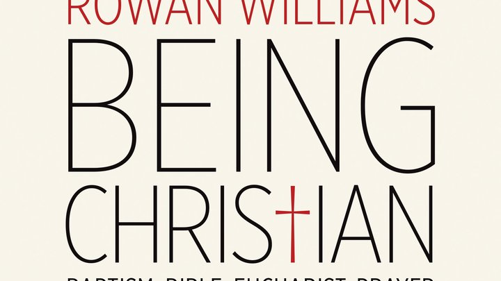 an analysis of being a christian It is the fiber of our moral center that stretches throughout our being in youif not you will not be able to build effective or effectual christian character.