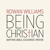 Being Christian Book Study