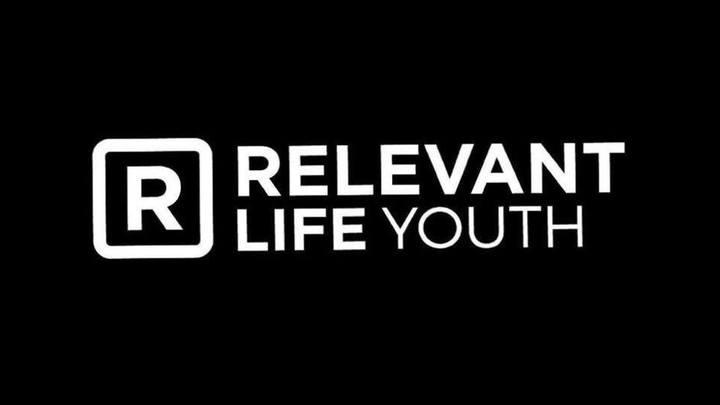 Medium rl youth