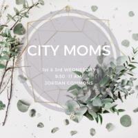 City Moms