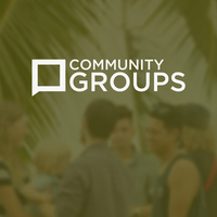 Community Lako Tuesday Group