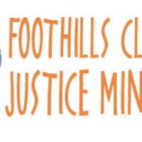 Foothills Climate Justice Ministry