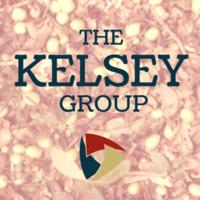 Kelsey Group