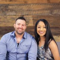 David & Mekayla Challis