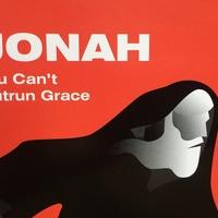 Jonah Series Breakout Group - Boster