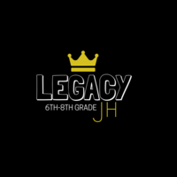 Legacy JH Small Group (JH)