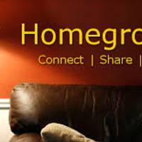 Home Group Ministry