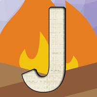 Johnson Campfire