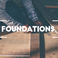 Foundations Point Group