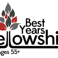 Best Years Fellowship