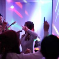 Sunday 2pm - Worship