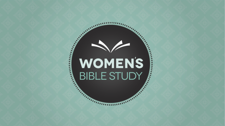 Medium women s bible study content
