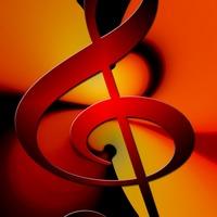 Sanctuary Choir