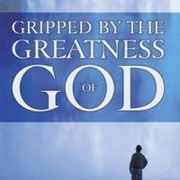 Gripped by the Greatness of God: Life Group (Trilogy)