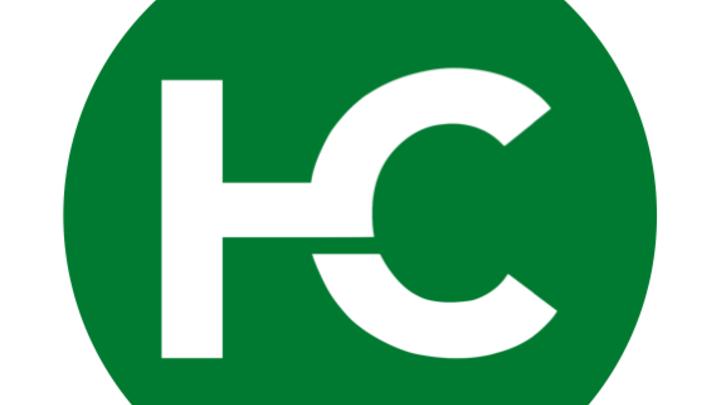Medium servant team logo