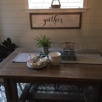 Tuazon's Supper Club