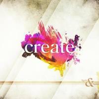 Creative Compass