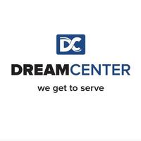 LA Dream Center Trip