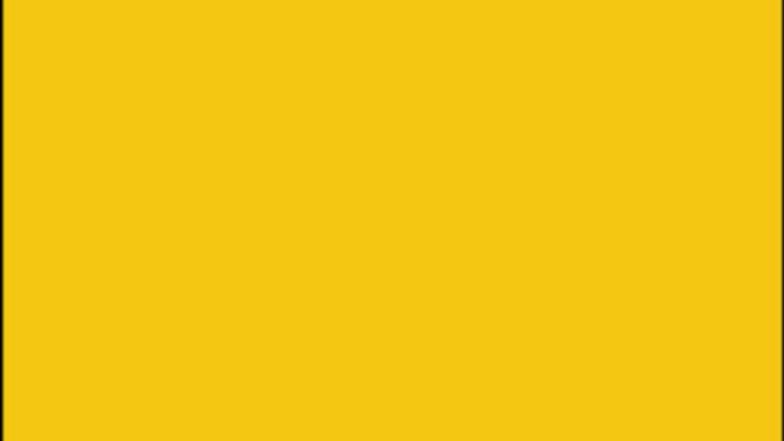 Medium gold color