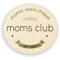 Moms Club — Lori  — 2017/18