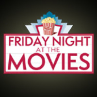 """Friday Night at the Movies"" with Mac & Barb Mandley"