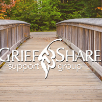 Grief Share- Fall 2017