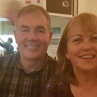 Richard & Julie Crawford