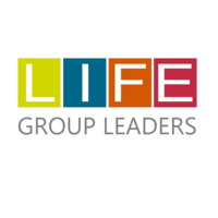 Life Group Leaders