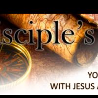 A Disciple's Path (Fall 2017)